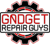 Gadget Repair Guys